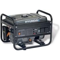 Grupo Electrógeno Hyundai Hhy2200f 2-2,2kw 50hz 163cc 1,6lts