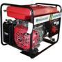 Grupo Generador Naftero 2300 Watts Arranque Eléctrico