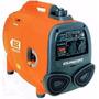Grupo Electrogeno Inverter Gil2500 Lusqtoff Tallermarket