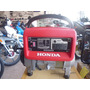 Grupo Electrogeno Generador Honda Eg 1000.