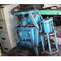 Vendo Prensa Hidraulica 35 Toneladas