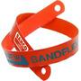 Hoja Para Sierra Bahco Sandflex 300 Mm Sweden 3906 300 24
