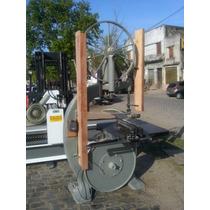 Sierra Sin Fin De 80-maquinas Para Carpinteria/madera