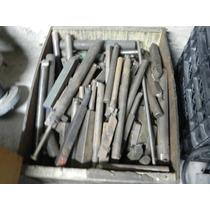 Herramientas De Metal Duro Para Torno Por Kilo