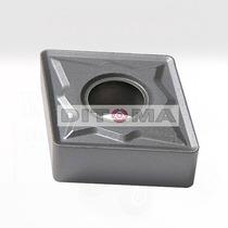 Insertos Cnmg 120404 / 120408 - Ditoma
