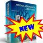 Aprende Aerografia Y Airbushing Y Mas - Digital No Papel