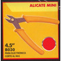 Alicate Mini 4.5 Black Jack B030#
