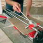 Cortadora De Ceramico Rubi Fast 85 Maxitools