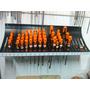 Destornillador - Premiun - Bahco Cod:3240-150