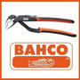 Pinza Pico De Loro Polygyp Bahco 8225 Multifix. Precio Unico