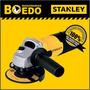 Amoladora 710w 4-1/2 (115mm) 11000rpm - Stgs7115 Stanley