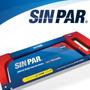 Arco De Sierra Profesional - Sin Par