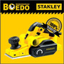 Cepillo Eléctrico 2.5mm 750w - Stpp7502 Stanley