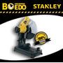 Sierra Sensitiva 2100w 14p (355mm) - Stel701 Stanley