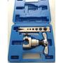 Kit Pestañadora Value Excentrica Refrigeracion Para R410a