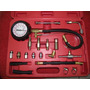 Medidor Inyectores P/ Motores Nafta C/acc Ferreteria Vazquez
