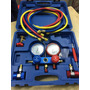 Kit Para Instalar Aire Acondicionado Completo