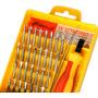 Set 32herramientas P/reparacion Celular Mp3 Elect
