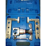 Pestañadora Excentrica Refrigeracion R 410a Value