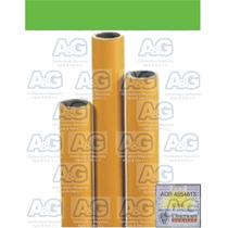 Caño Para Gas De Acero Epoxi De 1/2 X 6.4mt.+aproba+envio
