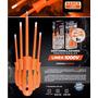 Bahco Set Kit Destornillador 3000v/5 Aislado 1000v 5 Piezas