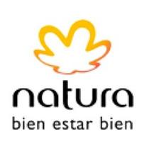 Productos Natura Zona Norte. Jabon Barra Precio Promo! Envio