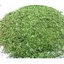 Moringa Deshidratada 1 Kg Hierbas Medicinales