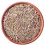 Ruda 1 Kilo Hierbas Medicinales