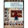 Pensamiento Indigena America L.reyes 2da.ed.pueblos Originar