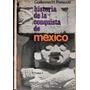 Guillermo H. Prescott- Historia De La Conquista De Mexico T1