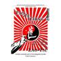 (combo 10 Volumenes) Chavez Peron Evita Cooke Mugica Lao Tse