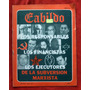 (subversion Marxista): Revista Cabildo, Nº 7, Abril 1977.