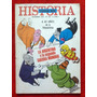 (segunda Guerra Mundial): Revista Todo Es Historia, Nº 148,