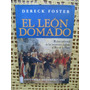 Dereck Foster - El Leon Domado
