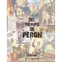 Del Tiempo De Perón / Javier Prado