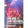 Cristina Civale, Las Mil Y Una Noches, Ed. Marea