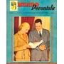 Revista Mundo Peronista. Coleccion Completa 93 Numeros.