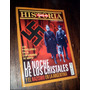 Todo Es Historia _ El Nazismo En Argentina - Noviembre, 1998