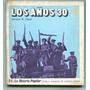 Centro Editor América Latina - Años 30 - Horacio Casal - B2