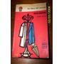 Exilados - James Yoyce - Libros Del Mirasol Novela Clasica