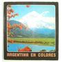 De Gay. Argentina En Colores. Fotografía, Argentina,