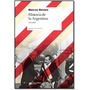 Historia De La Argentina 1955-2010, De Marcos Novaro