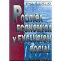 Politica Economica Y Exclusion Social Raul Cuello Ed Macchi