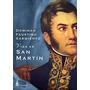 Vida De San Martín - Sarmiento, Domingo F.(cla)