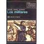 Los Militares - Scenna, Miguel Angel (ed. De Belgrano)