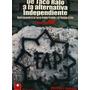 Eduardo L Duhalde - De Taco Ralo A La Alternativa Independie