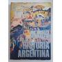 Diario De La Historia Argentina - Jorge Perrone