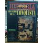 Todo Es Historia N° 303. Los Saldos De La Conquista.