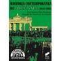 Historia Contemporanea De Alemania. Diez Espinosa J.r./