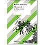 Historia De La Argentina, De Marcela Ternavasio.